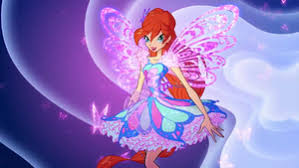 bloom winx club wiki fandom powered wikia