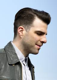 20 outstanding quiff hairstyle ideas u2013 a comprehensive guide