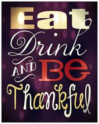 happy thanksgiving quotes for family and friends the best quotes