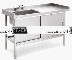 Metal Kitchen Sink Base Cabinet Metal Kitchen Base Cabinets New Where To A Metal Vent Grille For A
