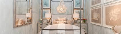 Home Design Store Nashville Bliss Home Bliss Furniture Store Nashville Amp Knoxville Tn Bliss