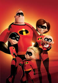 incredibles halloween costumes family the incredibles cartoon family funny action adventure available