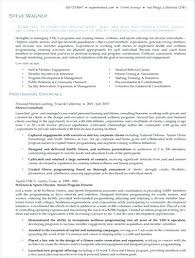 Leasing Agent Sample Resume Free by Sample Resume For Leasing Consultant Cover Letter For Leasing
