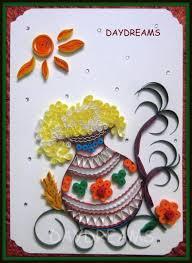 Navratri Decoration At Home 10 Creative Craft Ideas For Makar Sanktanti Pongal K4 Craft
