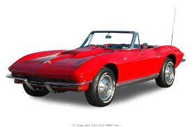 las vegas car hire corvette las vegas car rental vegas luxury rides corvette rental