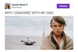 Memes Twitter - ivanka trump s why i disagree with my dad us weekly magazine cover