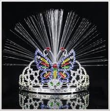 fiber optic decorations wholesale suppliers best fiber