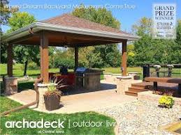 Backyard Contest Makeover by 8 Best Dream Backyard Makeover Contest Grand Prize Images On