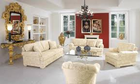 100 havertys living room sets havertys leather sofa home