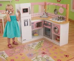 Pretend Kitchen Furniture by Childrens Wooden Kitchen Furniture Picgit Com