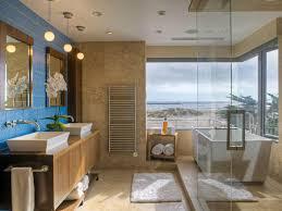 beautiful modern bathroom decorating idea 4 home ideas