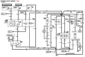 ford 6610 wiring diagram ford free wiring diagrams