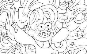 tangled series coloring pages youloveit