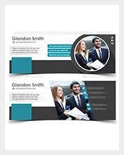 facebook template u2013 161 word pdf psd photoshop format download