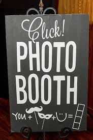 photo booth sign photo booth pictures images and stock photos istock