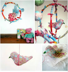100 brilliant projects to upcycle leftover fabric scraps page 3