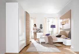 Schlafzimmer Hochglanz Beige Lc Schlafzimmer Set 4 Tlg Bestellen Baur