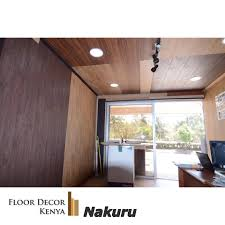 have you visited the nakuru showroom to floor decor kenya