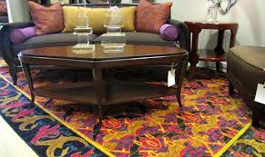 Oriental Rug Cleaning Scottsdale How Current Styles Impact Luxury Rugs