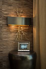 bedroom wall sconce ideas contemporary wall sconces in the interior design
