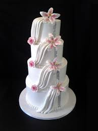 traditional wedding cakes wedding cakes lehigh valley specialty cakes a cake