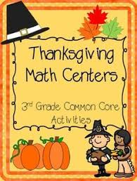 3rd grade thanksgiving quiz show review microsoft powerpoint