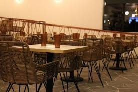 How To Set A Table Taste Of Home by Heading To Hello Sailor In Cornelius Here U0027s What To Expect