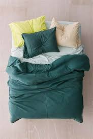 Best Brand Bed Sheets Best Bedding Sets Top Sites For Bedspreads And Duvet Covers