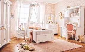 princess bedroom disney decor inspired by the princess and the frog furnishmyway blog