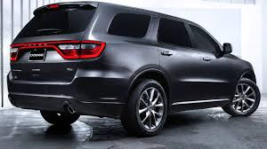 Chevy Traverse Interior Dimensions 2015 Chevrolet Traverse Youtube