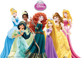 merida to be official disney princess gets redesign the mary sue