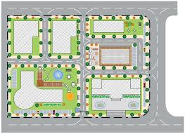 architectural layouts architectural layout software