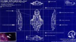 workshop blueprints steam workshop tristavian shipyards inc blueprints
