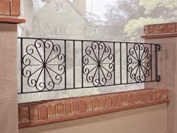 Decorative Iron Railing Panels Decorative Railings Http Www Tilleyslondoncastings Co Uk Spiral
