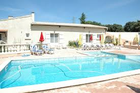 chambres d hotes herault meilleure imaget chambres d hotes herault meilleures connaissances