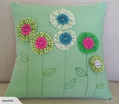 Upcycled Pillows - 20 best upcycle waste not images on pinterest crafts upcycle