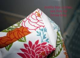 Make Cushions For Patio Furniture Best 25 Recover Patio Cushions Ideas On Pinterest Sunroom Diy