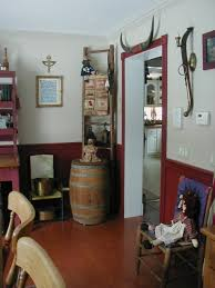 27 best dining room images on pinterest primitive dining rooms