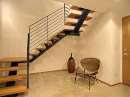 Wooden Front Stairs Design Ideas Furniture Scenic Wooden Staircase Design Ideas Front Stairs Nice