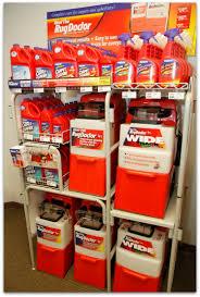 Rug Doctor Carpet Cleaner Rugs Walmart Rug Doctor Survivorspeak Rugs Ideas