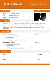 Over 10000 Cv And Resume by Sweet Resumedoc 9 Over 10000 Cv And Resume Samples With Free Down