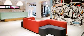 Chambre Style New York by Modern Hotels The Pod Hotel Boutique Hotel