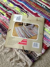 floors kohls rugs target area rug rugs kohls