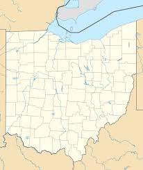 Ohio Traveled Definition images Ohio and erie canal wikipedia png