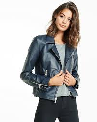 female motorcycle jackets 17 moto jackets that need to be in your closet yesterday theberry