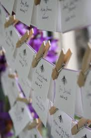 89 best diy place cards images on pinterest marriage wedding