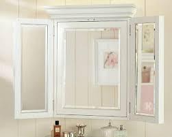 Bathroom Storage Mirror by Bathroom Cabinets Framed Vanity Mirrors Bathrooms Large Framed