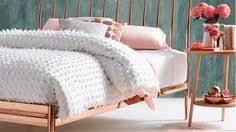 Domayne Bedroom Furniture Bedroom Furniture U2013 Bedside Tables Wardrobes U0026 More Domayne