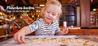 Landcafe Bad Bramstedt Ausflugsziele Schleswig Holstein Für Kinder Bei Lübeck