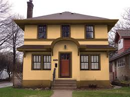 exterior paint color combinations for homes marvelous schemes and exterior paint colors prairie style paint scheme